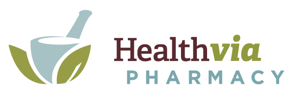 Healthvia Pharmacy